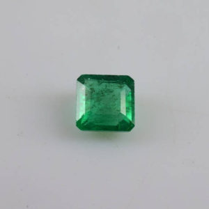 Shop Emerald Stones & Crystals! Natural Emerald 4.6×4.6×2.6 mm Square 0.48 cts Loose Gemstone – 100% Natural Brazilian Emerald Gemstone – Emerald Ring – EMGRN-1181 | Natural genuine stones & crystals in various shapes & sizes. Buy raw cut, tumbled, or polished gemstones for making jewelry or crystal healing energy vibration raising reiki stones. #crystals #gemstones #crystalhealing #crystalsandgemstones #energyhealing #affiliate #ad