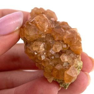 Shop Raw & Rough Garnet Stones! Raw Hessonite Garnet, rare garnet, raw garnet crystal, garnet crystal, rare crystals | Natural genuine stones & crystals in various shapes & sizes. Buy raw cut, tumbled, or polished gemstones for making jewelry or crystal healing energy vibration raising reiki stones. #crystals #gemstones #crystalhealing #crystalsandgemstones #energyhealing #affiliate #ad
