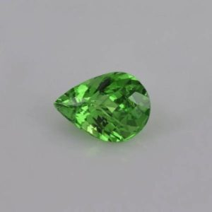 Shop Garnet Shapes! 0.77 cts Natural Green Tsavorite Garnet 6x4x2.2 mm Faceted Cut 2 Piece Loose Gemstone – 100% Natural Green Garnet Gemstone Pair – TSGRN-1199 | Natural genuine stones & crystals in various shapes & sizes. Buy raw cut, tumbled, or polished gemstones for making jewelry or crystal healing energy vibration raising reiki stones. #crystals #gemstones #crystalhealing #crystalsandgemstones #energyhealing #affiliate #ad