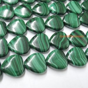 Shop Malachite Beads! 10PCS 12mm Genuine malachite heart shape,Natural High quality Green gemstone heart, High quality DIY beads supply, semi precious stone heart | Natural genuine beads Malachite beads for beading and jewelry making.  #jewelry #beads #beadedjewelry #diyjewelry #jewelrymaking #beadstore #beading #affiliate #ad