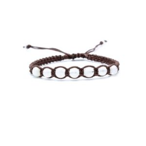 Shop Moonstone Bracelets! Moonstone Bracelet | Natural genuine Moonstone bracelets. Buy crystal jewelry, handmade handcrafted artisan jewelry for women.  Unique handmade gift ideas. #jewelry #beadedbracelets #beadedjewelry #gift #shopping #handmadejewelry #fashion #style #product #bracelets #affiliate #ad
