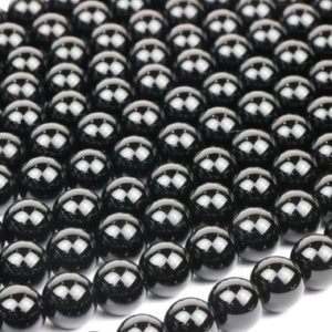 "Shop Onyx Bead Shapes! Semiprecious onyx beads,black onyx beads,onyx jewelry beads,large beads,gemstone beads,beading supplies,10mm – 16"" Strand 