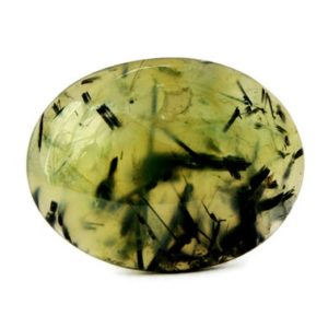 Shop Prehnite Cabochons! Prehnite Cabochon Gemstone  (28mm x 22mm x 6mm) 34cts – Oval Cabochon | Natural genuine stones & crystals in various shapes & sizes. Buy raw cut, tumbled, or polished gemstones for making jewelry or crystal healing energy vibration raising reiki stones. #crystals #gemstones #crystalhealing #crystalsandgemstones #energyhealing #affiliate #ad