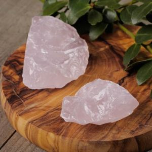 Shop Rose Quartz Stones & Crystals! ROSE QUARTZ Raw Stones – XXS – M – Rose Quartz Crystals Raw, Rose Quartz Stone Love, Crystal Healing Stone Meditation Crystal E1445 | Natural genuine stones & crystals in various shapes & sizes. Buy raw cut, tumbled, or polished gemstones for making jewelry or crystal healing energy vibration raising reiki stones. #crystals #gemstones #crystalhealing #crystalsandgemstones #energyhealing #affiliate #ad
