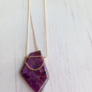Ruby Necklace Ruby Jewelry Ruby Chain Drape Necklace Gemstone Jewelry | Natural genuine Ruby necklaces. Buy crystal jewelry, handmade handcrafted artisan jewelry for women.  Unique handmade gift ideas. #jewelry #beadednecklaces #beadedjewelry #gift #shopping #handmadejewelry #fashion #style #product #necklaces #affiliate #ad