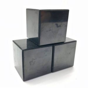 Shop Shungite Stones & Crystals! Shungite Cube – raw shungite stone – emf protection – healing crystals and stones – shungite crystal – root chakra stones – crystals | Natural genuine stones & crystals in various shapes & sizes. Buy raw cut, tumbled, or polished gemstones for making jewelry or crystal healing energy vibration raising reiki stones. #crystals #gemstones #crystalhealing #crystalsandgemstones #energyhealing #affiliate #ad