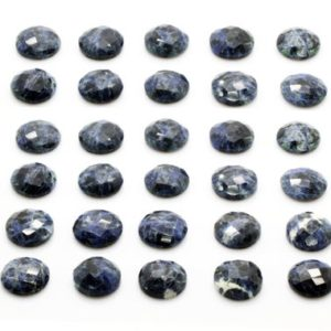 Shop Sodalite Cabochons! Wholesale cabochons,sodalite gemstone,quality gemstones,faceted cabochons,semiprecious stone,india gemstones sale – AA Quality | Natural genuine stones & crystals in various shapes & sizes. Buy raw cut, tumbled, or polished gemstones for making jewelry or crystal healing energy vibration raising reiki stones. #crystals #gemstones #crystalhealing #crystalsandgemstones #energyhealing #affiliate #ad