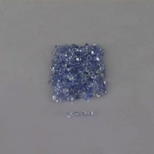 Shop Tanzanite Stones & Crystals! 1.3×1.3×1 mm Natural Tanzanite Faceted Round AA Grade Loose Gemstone , 100% Natural Tanzanite Gemstone , Tanzanite Jewelry Gems – TZBLU-1018 | Natural genuine stones & crystals in various shapes & sizes. Buy raw cut, tumbled, or polished gemstones for making jewelry or crystal healing energy vibration raising reiki stones. #crystals #gemstones #crystalhealing #crystalsandgemstones #energyhealing #affiliate #ad