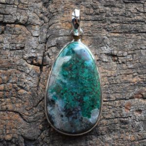 Shop Chrysocolla Pendants! chrysocolla pendant,natural chrysocolla pendant,chrysocolla necklace,925 silver pendant,gemstone pendant | Natural genuine Chrysocolla pendants. Buy crystal jewelry, handmade handcrafted artisan jewelry for women.  Unique handmade gift ideas. #jewelry #beadedpendants #beadedjewelry #gift #shopping #handmadejewelry #fashion #style #product #pendants #affiliate #ad