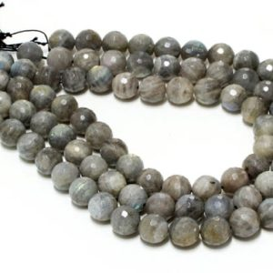 "Shop Labradorite Bead Shapes! Custom cut labradorite beads,semiprecious beads,natural beads,gemstone beads,earth minded beads,diy crafy jewelry – 16"" Full Strand 