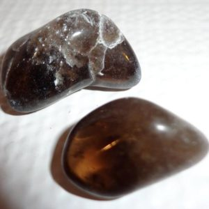 Shop Apache Tears Stones & Crystals! Apache Tears Calming Protecting Spiritual- these stones found Naturally in Arizona – 2 stones/ bag between 35 to 45 cts/ Bag | Natural genuine stones & crystals in various shapes & sizes. Buy raw cut, tumbled, or polished gemstones for making jewelry or crystal healing energy vibration raising reiki stones. #crystals #gemstones #crystalhealing #crystalsandgemstones #energyhealing #affiliate #ad