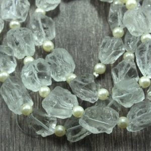 Shop Green Amethyst Beads! Genuine Quality 1 Strand Natural Green Amethyst Gemstone,Uneven Shape Rough,44 Piece Amethyst Raw Size 7×8-11×13 MM Top Drilled  Raw Jewelry | Natural genuine chip Green Amethyst beads for beading and jewelry making.  #jewelry #beads #beadedjewelry #diyjewelry #jewelrymaking #beadstore #beading #affiliate #ad