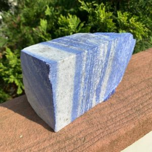 Shop Raw & Rough Lapis Lazuli Stones! 3.5lb LAPIS LAZULI – Large Natural Crystal – Raw Mineral Specimen – Unpolished Stone – Healing Crystal – Meditation Stone – From Afghanistan | Natural genuine stones & crystals in various shapes & sizes. Buy raw cut, tumbled, or polished gemstones for making jewelry or crystal healing energy vibration raising reiki stones. #crystals #gemstones #crystalhealing #crystalsandgemstones #energyhealing #affiliate #ad