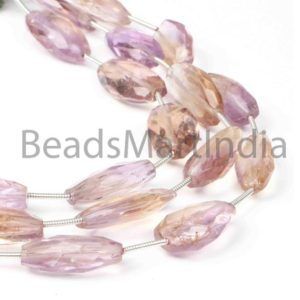 Shop Ametrine Chip & Nugget Beads! Ametrine Beads, Ametrine Faceted Beads, Ametrine Nuggets Shape Beads, Ametrine Faceted Nuggets Shape Beads, Faceted Nugget Shape Beads   Natural genuine chip Ametrine beads for beading and jewelry making.  #jewelry #beads #beadedjewelry #diyjewelry #jewelrymaking #beadstore #beading #affiliate #ad