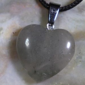 Shop Bloodstone Necklaces! Small Bloodstone Heart, Healing Stone Necklace With Positive Healing Energy ! | Natural genuine Bloodstone necklaces. Buy crystal jewelry, handmade handcrafted artisan jewelry for women.  Unique handmade gift ideas. #jewelry #beadednecklaces #beadedjewelry #gift #shopping #handmadejewelry #fashion #style #product #necklaces #affiliate #ad