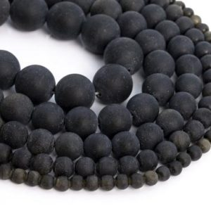 Shop Golden Obsidian Beads! Genuine Natural Matte Golden Obsidian Loose Beads Round Shape 6mm 8mm 10mm 12mm | Natural genuine round Golden Obsidian beads for beading and jewelry making.  #jewelry #beads #beadedjewelry #diyjewelry #jewelrymaking #beadstore #beading #affiliate #ad