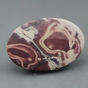 Shop Jasper Cabochons! Porcelain Jasper Cabochon | Natural genuine stones & crystals in various shapes & sizes. Buy raw cut, tumbled, or polished gemstones for making jewelry or crystal healing energy vibration raising reiki stones. #crystals #gemstones #crystalhealing #crystalsandgemstones #energyhealing #affiliate #ad