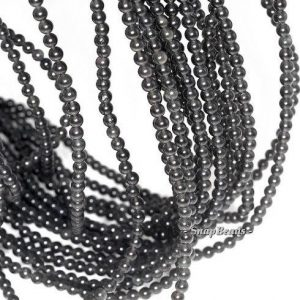 Shop Obsidian Round Beads! 3mm Chatoyant Mystique Black Obsidian Gemstone Round 3mm Loose Beads 16 inch Full Strand LOT 1,2,6,12 and 50 (90114018-107 – 3mm A)   Natural genuine round Obsidian beads for beading and jewelry making.  #jewelry #beads #beadedjewelry #diyjewelry #jewelrymaking #beadstore #beading #affiliate #ad