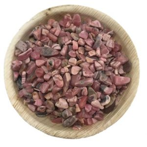 Shop Tumbled Rhodochrosite Crystals & Pocket Stones! 25g Rhodochrosite, Tumbled Rhodochrosite, Small Rhodochrosite | Natural genuine stones & crystals in various shapes & sizes. Buy raw cut, tumbled, or polished gemstones for making jewelry or crystal healing energy vibration raising reiki stones. #crystals #gemstones #crystalhealing #crystalsandgemstones #energyhealing #affiliate #ad