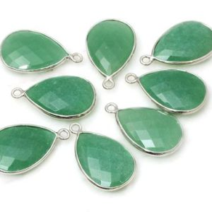 Shop Aventurine Pendants! Green Aventurine Pendant,bezel pendant,brass pendant,jewelry making,jewelry supplies,gemstone pendant,semiprecious pendant – AA Quality | Natural genuine Aventurine pendants. Buy crystal jewelry, handmade handcrafted artisan jewelry for women.  Unique handmade gift ideas. #jewelry #beadedpendants #beadedjewelry #gift #shopping #handmadejewelry #fashion #style #product #pendants #affiliate #ad