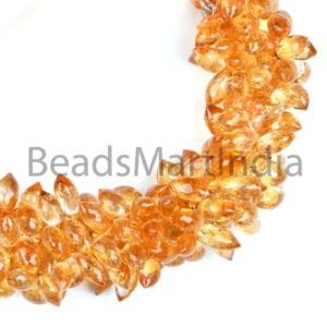 Shop Citrine Faceted Beads! citrine Faceted loi Gemstone Beads, citrine Faceted Side drill Gemstone Beads, citrine Faceted Beads, citrine loi Beads, AA Quality | Natural genuine faceted Citrine beads for beading and jewelry making.  #jewelry #beads #beadedjewelry #diyjewelry #jewelrymaking #beadstore #beading #affiliate #ad