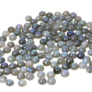 Shop Labradorite Cabochons! Smooth labradorite cabochon,round cabochon,smooth gemstone,labradorite gemstone,jewelry making,blue green labradorite – AA Quality | Natural genuine stones & crystals in various shapes & sizes. Buy raw cut, tumbled, or polished gemstones for making jewelry or crystal healing energy vibration raising reiki stones. #crystals #gemstones #crystalhealing #crystalsandgemstones #energyhealing #affiliate #ad