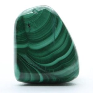 Shop Tumbled Malachite Crystals & Pocket Stones! Malachite Tumbled Stone, Tumbled Stone, Crystals Malachite Tumbled Stone, Minerals Malachite Tumbled Stone,Gemstones Malachite Tumbled Stone | Natural genuine stones & crystals in various shapes & sizes. Buy raw cut, tumbled, or polished gemstones for making jewelry or crystal healing energy vibration raising reiki stones. #crystals #gemstones #crystalhealing #crystalsandgemstones #energyhealing #affiliate #ad
