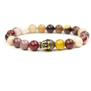 Shop Mookaite Bracelets! MOOKAITE Bracelet Mookaite Jasper Bracelet Reiki Bracelet Root Chakra Bracelet Sacral Chakra Bracelet Buddha Bracelet Moukaite Bracelet | Natural genuine Mookaite bracelets. Buy crystal jewelry, handmade handcrafted artisan jewelry for women.  Unique handmade gift ideas. #jewelry #beadedbracelets #beadedjewelry #gift #shopping #handmadejewelry #fashion #style #product #bracelets #affiliate #ad
