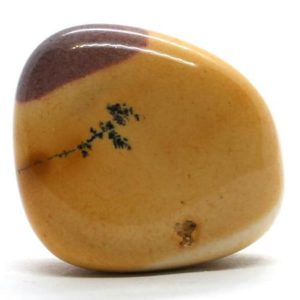 Shop Tumbled Mookaite Jasper Crystals & Pocket Stones! Large Mookaite Tumbled Stone, Minerals Mookaite Tumbled Stone, Crystals Mookaite Tumbled Stone, Gemstones Mookaite Tumbled Stone, Gift | Natural genuine stones & crystals in various shapes & sizes. Buy raw cut, tumbled, or polished gemstones for making jewelry or crystal healing energy vibration raising reiki stones. #crystals #gemstones #crystalhealing #crystalsandgemstones #energyhealing #affiliate #ad