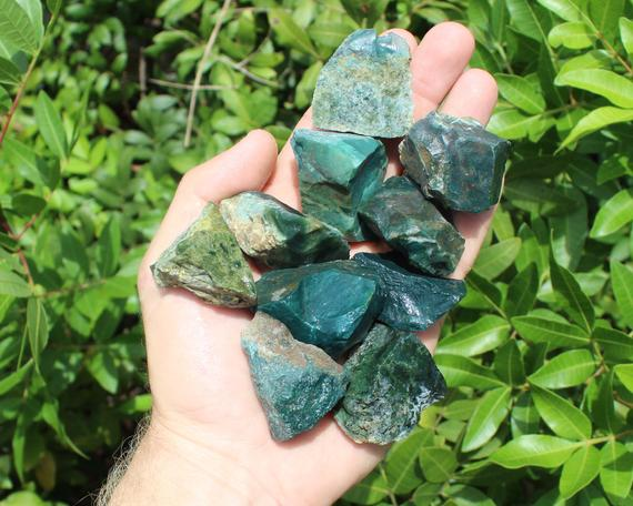 Shop Moss Agate Crystals