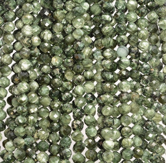 Summer Sale 20 Beads Genuine AAA Smoky Quartz Micro Faceted Round Balls Beads Size 8-10 MM