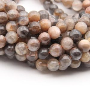 Shop Sunstone Round Beads! Black Sunstone Gemstone Round Beads,Polished Bright 6mm/8mm/10mm DIY Jewlery Making Beads,Wholesale Jewelry Round Beads,Gemstone Round Beads | Natural genuine round Sunstone beads for beading and jewelry making.  #jewelry #beads #beadedjewelry #diyjewelry #jewelrymaking #beadstore #beading #affiliate #ad