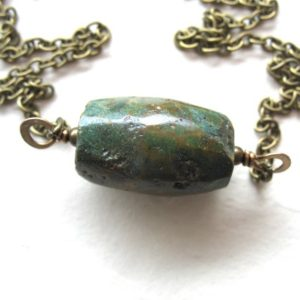 Shop Turquoise Pendants! Turquoise Necklace,Turquoise Jewelry, Turquoise Stament Pendant Necklace, Handmade Artisan Turquoise Jewelry, Turquoise | Natural genuine Turquoise pendants. Buy crystal jewelry, handmade handcrafted artisan jewelry for women.  Unique handmade gift ideas. #jewelry #beadedpendants #beadedjewelry #gift #shopping #handmadejewelry #fashion #style #product #pendants #affiliate #ad