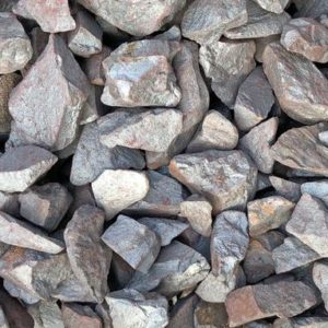 Shop Raw & Rough Hematite Stones! 1 Lb Hematite Rough From Brazil – All Natural | Natural genuine stones & crystals in various shapes & sizes. Buy raw cut, tumbled, or polished gemstones for making jewelry or crystal healing energy vibration raising reiki stones. #crystals #gemstones #crystalhealing #crystalsandgemstones #energyhealing #affiliate #ad