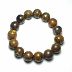 Shop Tiger Iron Bracelets! 12mm Beautifully Polished Natural Undyed Tiger Iron Gemstone Beaded Stretch Bracelet Latex Free Stretchy Bead Cord Yoga Bracelet Love Gift   Natural genuine Tiger Iron bracelets. Buy crystal jewelry, handmade handcrafted artisan jewelry for women.  Unique handmade gift ideas. #jewelry #beadedbracelets #beadedjewelry #gift #shopping #handmadejewelry #fashion #style #product #bracelets #affiliate #ad
