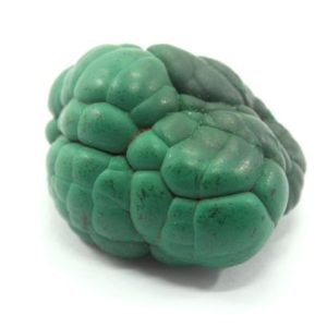 Shop Raw & Rough Malachite Stones! AAA Quality 1 Piece Natural Malachite Specimen Rough,Malachite Rough Gemstone,285 Carat Raw Malachite,33x40x24 MM Loose Gemstone,Wholesale | Natural genuine stones & crystals in various shapes & sizes. Buy raw cut, tumbled, or polished gemstones for making jewelry or crystal healing energy vibration raising reiki stones. #crystals #gemstones #crystalhealing #crystalsandgemstones #energyhealing #affiliate #ad