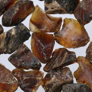 Shop Raw & Rough Amber Stones! Raw Amber Pieces, Rough Natural Amber, Bulk Amber Crystal, Raw Gemstones, Rawamber001 | Natural genuine stones & crystals in various shapes & sizes. Buy raw cut, tumbled, or polished gemstones for making jewelry or crystal healing energy vibration raising reiki stones. #crystals #gemstones #crystalhealing #crystalsandgemstones #energyhealing #affiliate #ad
