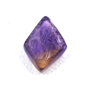 Shop Ametrine Stones & Crystals! 100% Natural Ametrine Free Size Rough Gemstone 41.45 Cts Ametrine Semi Precious Gemstone Purple -Orange Trystine Quartz For Silver Jewelry | Natural genuine stones & crystals in various shapes & sizes. Buy raw cut, tumbled, or polished gemstones for making jewelry or crystal healing energy vibration raising reiki stones. #crystals #gemstones #crystalhealing #crystalsandgemstones #energyhealing #affiliate #ad