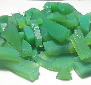 Shop Chrysoprase Stones & Crystals! Chrysoprase Chalcedony Rough Gemstone,Chrysoprase Raw Material,Chrysoprase Rough,Chrysoprase Chalcedony Raw Slices,Chrysoprase Gemstone. | Natural genuine stones & crystals in various shapes & sizes. Buy raw cut, tumbled, or polished gemstones for making jewelry or crystal healing energy vibration raising reiki stones. #crystals #gemstones #crystalhealing #crystalsandgemstones #energyhealing #affiliate #ad