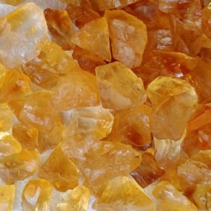 Shop Raw & Rough Citrine Stones! Citrine Rough, Citrine Raw, Citrine Jewelry, AAA Citrine, Natural Citrine, Citrine, Rare Citrine, Citrine Gems, | Natural genuine stones & crystals in various shapes & sizes. Buy raw cut, tumbled, or polished gemstones for making jewelry or crystal healing energy vibration raising reiki stones. #crystals #gemstones #crystalhealing #crystalsandgemstones #energyhealing #affiliate #ad