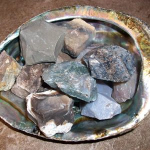 Shop Raw & Rough Jasper Stones! Fancy Jasper Raw Crystals | Natural genuine stones & crystals in various shapes & sizes. Buy raw cut, tumbled, or polished gemstones for making jewelry or crystal healing energy vibration raising reiki stones. #crystals #gemstones #crystalhealing #crystalsandgemstones #energyhealing #affiliate #ad