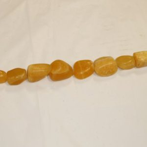 Shop Aragonite Beads! Genuine Orange Aragonite Beads – 1057 | Natural genuine other-shape Aragonite beads for beading and jewelry making.  #jewelry #beads #beadedjewelry #diyjewelry #jewelrymaking #beadstore #beading #affiliate #ad