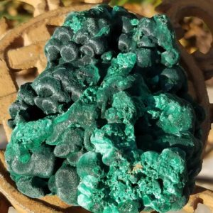 Shop Raw & Rough Malachite Stones! Gorgeous Malachite Raw Gemstone Stone Crystal Natural Healing Reiki Metaphysical Wicca Meditation Yoga Altar Heart Chakra Polished Tumbled | Natural genuine stones & crystals in various shapes & sizes. Buy raw cut, tumbled, or polished gemstones for making jewelry or crystal healing energy vibration raising reiki stones. #crystals #gemstones #crystalhealing #crystalsandgemstones #energyhealing #affiliate #ad