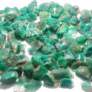 Shop Raw & Rough Onyx Stones! Green onyx Rough Gemstone,Green onyx Specimen,AAA Quality Green onyx Rough,Raw material onyx,Rough Green onyx,Green onyx Slice,onyx Gemstone | Natural genuine stones & crystals in various shapes & sizes. Buy raw cut, tumbled, or polished gemstones for making jewelry or crystal healing energy vibration raising reiki stones. #crystals #gemstones #crystalhealing #crystalsandgemstones #energyhealing #affiliate #ad