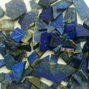 Shop Raw & Rough Lapis Lazuli Stones! Lapis Lazuli Rough Slab -Premium Lapis Lazuli -AAA Royal Blue Lapis Lazuli -Lapis Lazuli Pieces -Blue Lapis -Lapis Chips Making For Jewelry, | Natural genuine stones & crystals in various shapes & sizes. Buy raw cut, tumbled, or polished gemstones for making jewelry or crystal healing energy vibration raising reiki stones. #crystals #gemstones #crystalhealing #crystalsandgemstones #energyhealing #affiliate #ad