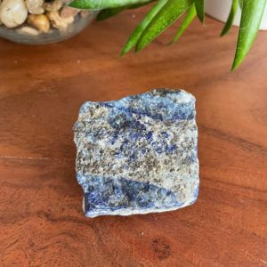 Shop Raw & Rough Lapis Lazuli Stones! Lapis, Lapis Lazuli,Lapis Lazuli Stone, Lapis Lazuli raw natural,Raw Lapis Lazuli,Lapis Lazuli Crystal ( 121 Grams)   Natural genuine stones & crystals in various shapes & sizes. Buy raw cut, tumbled, or polished gemstones for making jewelry or crystal healing energy vibration raising reiki stones. #crystals #gemstones #crystalhealing #crystalsandgemstones #energyhealing #affiliate #ad