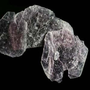 Shop Raw & Rough Lepidolite Stones! Lepidolite Large Size Raw | Natural genuine stones & crystals in various shapes & sizes. Buy raw cut, tumbled, or polished gemstones for making jewelry or crystal healing energy vibration raising reiki stones. #crystals #gemstones #crystalhealing #crystalsandgemstones #energyhealing #affiliate #ad