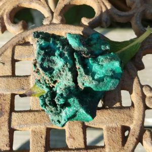 Shop Raw & Rough Malachite Stones! Malachite Raw Gemstone Stone Crystal Natural Healing Reiki Metaphysical Wicca Meditation Yoga Altar Heart Chakra Polished Tumbled | Natural genuine stones & crystals in various shapes & sizes. Buy raw cut, tumbled, or polished gemstones for making jewelry or crystal healing energy vibration raising reiki stones. #crystals #gemstones #crystalhealing #crystalsandgemstones #energyhealing #affiliate #ad