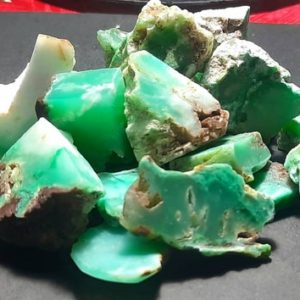 Shop Raw & Rough Chrysoprase Stones! Natural Chrysoprase Rough Gemstone, chrysoprase Specimens, chrysoprase Raw Material, chrysoprase Slices, chrysoprase Raw Slices, big Size Rough. | Natural genuine stones & crystals in various shapes & sizes. Buy raw cut, tumbled, or polished gemstones for making jewelry or crystal healing energy vibration raising reiki stones. #crystals #gemstones #crystalhealing #crystalsandgemstones #energyhealing #affiliate #ad