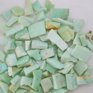 Shop Raw & Rough Chrysoprase Stones! Natural Chrysoprase Rough Loose Gemstone, 7×10 To 8×16 Mm Approx, Wholesale Natural Chrysoprase Jewelry Making Semi Precious Rough Gemstone | Natural genuine stones & crystals in various shapes & sizes. Buy raw cut, tumbled, or polished gemstones for making jewelry or crystal healing energy vibration raising reiki stones. #crystals #gemstones #crystalhealing #crystalsandgemstones #energyhealing #affiliate #ad